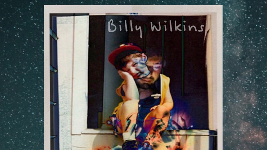 Billy Wilkins - Monsterz
