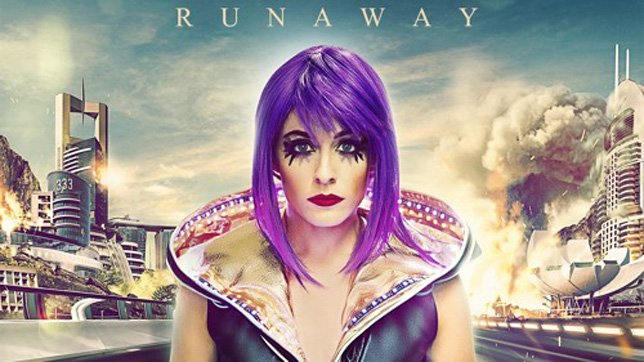 Bright Lights feat. 3LAU - Runaway