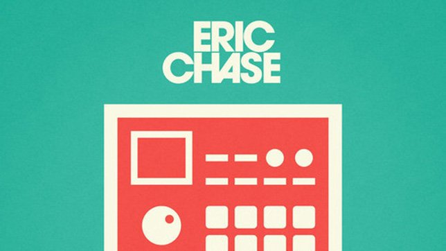 Eric Chase – Dum Dum Da Da (Back To The Basics)