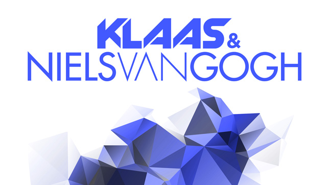 Klaas & Niels van Gogh - Resurection