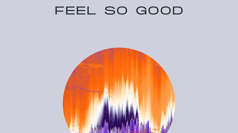Navarra ft. Alice Ella - Feel So Good