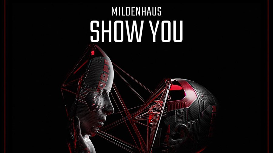 Mildenhaus - Show You