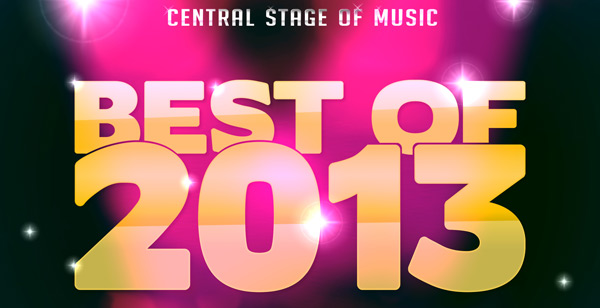 Best-Of-Central-Stage-of-Music-2013