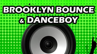 Brooklyn Bounce & Danceboy - Beat Real Loud