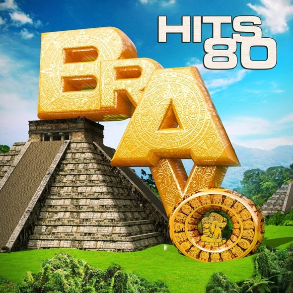 Bravo hits vol 80 tracklist for Top 100 house songs of all time