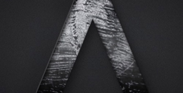 Axwell And Sebastian Ingrosso Tour