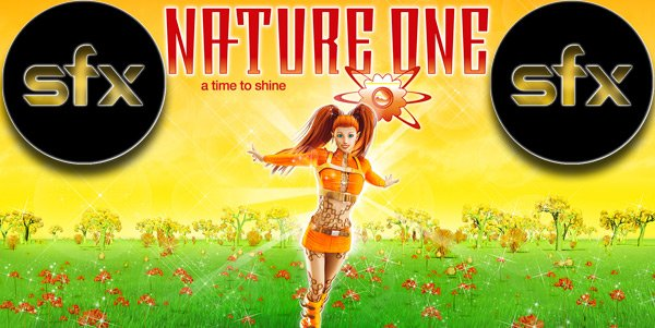 SFX-Entertainment-Nature-One