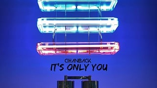 Cihanback - It's Only You