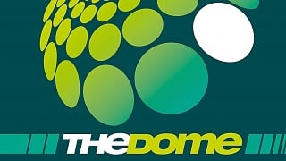 The Dome Vol. 81