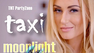 TNT Partyzone feat. Taxi - Moonlight