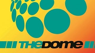 The Dome Vol. 71