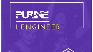 PURINE - I Engineer