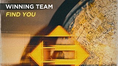 Winning Team - Find You