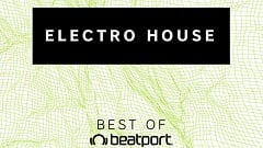 Electro-House: Top 10 Tracks auf Beatport 2015