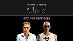 Dance-Charts & Futorial Podcast | Folge 1: R.I.P. SoundCloud