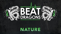 Beat Dragons - Nature