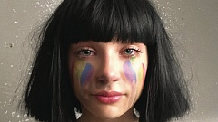 Musikvideo » Sia feat. Kendrick Lamar - The Greatest