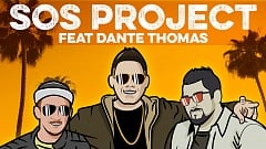 SOS Project feat. Dante Thomas - Fiesta