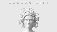 Gorgon City - Sirens [Album Tracklist]