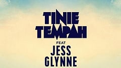 Tinie Tempah feat. Jess Glynne - Not Letting Go