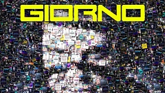 Giorno - High 5 (Best of G! 2010 - 2015) » [Tracklist]