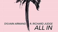 Sylvain Armand - All In