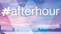 #afterhour - Volume 3