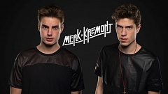 Interview mit Merk & Kremont