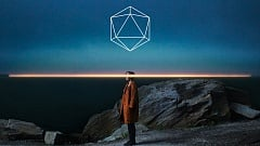ODESZA - A Moment Apart » [Album Review & Tracklist]