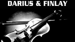 Darius & Finlay - Adagio for Strings