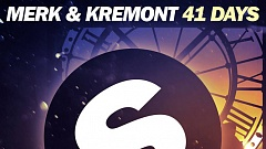 Merk & Kremont - 41 Days » [Free Download]