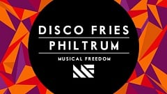 Disco Fries - Philtrum