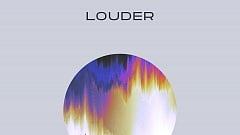 Teamworx, Mr. Sid, George Z - Louder