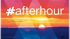 #afterhour - Volume 5