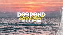 Deepend feat. Griff Clawson – Beautiful