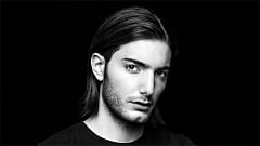 Alesso - Foreve