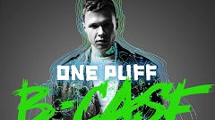 B-Case & Iyaz & Jowell & Randy - One Puff