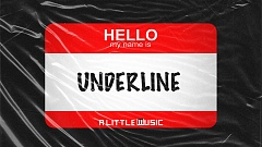 Underline - Nine 2 Five