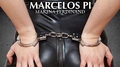 Marcelos Pi feat. Marina Ferdinand - Girls Love