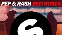 Pep & Rash - Red Roses