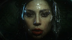 Lady Gaga & Ariana Grande – Rain On Me