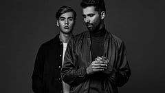 "Yellow Claw – drittes Album ""New Blood"" kommt im Juni"