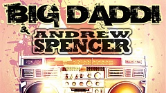Big Daddi & Andrew Spencer - Ice Ice Baby
