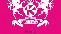 Kontor House of House 23