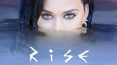 Katy Perry Rise Olympischen Spiele 2016 Rio