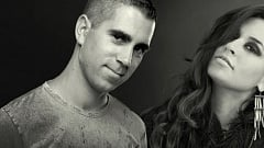 Giuseppe Ottaviani Feat. Jennifer Rene - Lean On Me