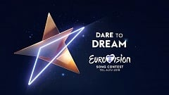 Eurovison Song Contest 2019