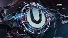 Ultra Music Festival 2019: Livestream + Set-Times der DJs