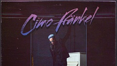 Cimo Fränkel - Where Do You Hide Your Love