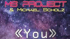 MS Project feat. Michael Scholz - You